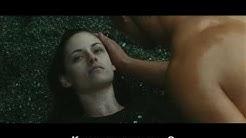 """Трейлър на филма """"Новолуние"""" / New Moon Movie Trailer"""