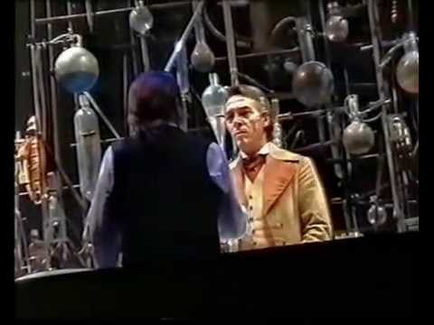 Raphael - Musical Jekyll & Hyde 2000 2