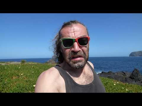 No.1828, Skywatch Açores,  Darf man an Chemtrails glauben ?
