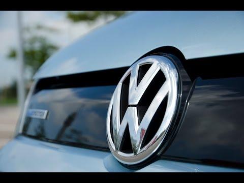 [Doku] Überlebt Volkswagen [HD]