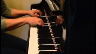 Скачать Tenderness By Brian Crain Composer Performed By Lorraine Nielsen