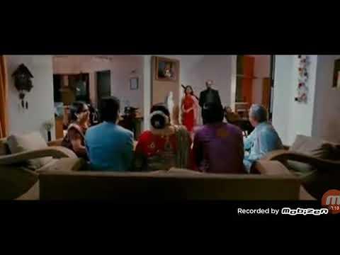 Khichdi Movie Comedy Scene