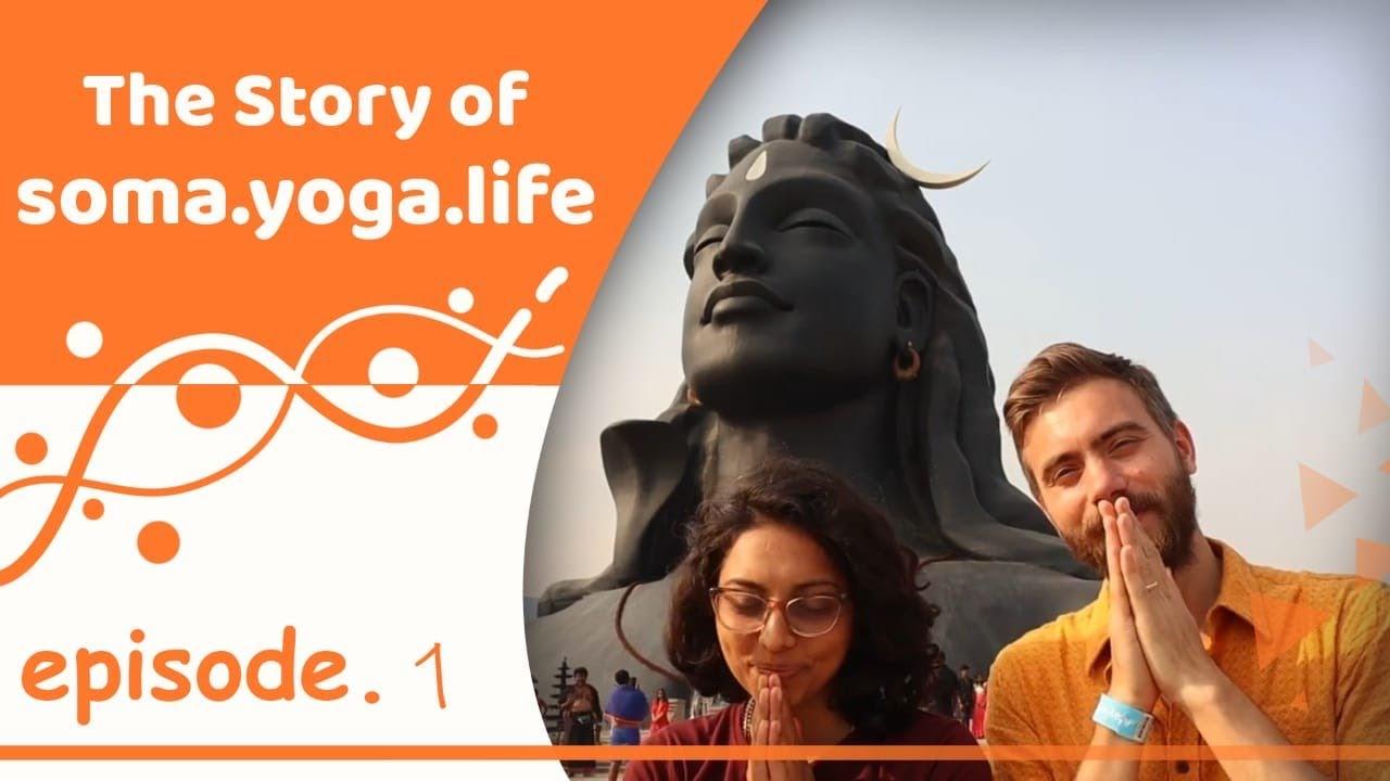 The Story Of Tulsi Akka Sam Anna Soma Yoga Life Ep 1 Youtube