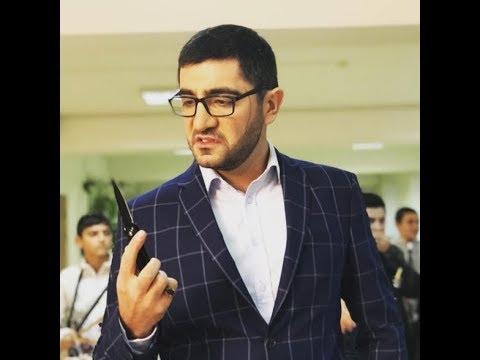 Vache Tovmasyan - Qavor (Razmik Amyan - Chuni Ashkharhe Qez Nman//cover//прикол)
