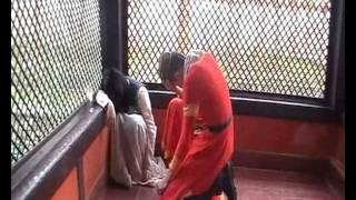 видео Бахчисарайский фонтан слез. Легенда на вКоктебеле.com