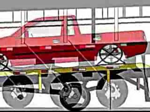 desenhos tops de caminhão youtube