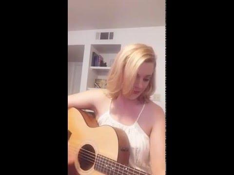 Adele cover- Sweetest Devotion