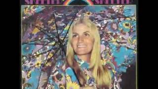 Watch Skeeter Davis Help Me Make It Through The Night video
