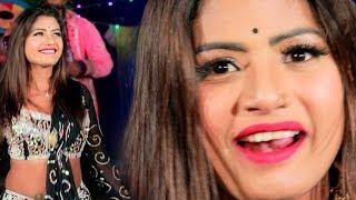 तोहरे हs सभ लेला - Tohare Ha Sabh Le La - Jawahir Lal Pardeshi - Latest Bhojpuri Song 2018
