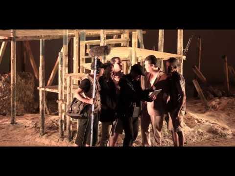 Les pêcheurs de perles- Full Opera with Soprano Cristina Pasaroiu