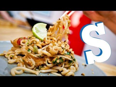 chicken-pad-thai-recipe---sorted