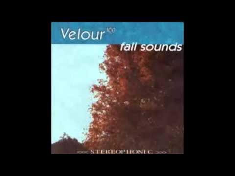 Velour 100 - Your Sky