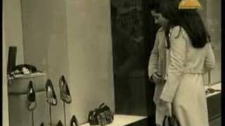 [Afghan4Life.nL] - Taher Shubab - Rafti Yaar