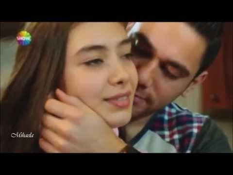 Macit ve Neriman ¨*:•.♥.•:*¨ღ love ღ¨*:•.♥.•:*¨ Aime-moi