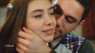 Macit ve Neriman ¨•.♥.•¨ღ love ღ¨•.♥.•¨ Aime-moi