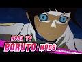 Tenseigan Ummm? Hinata Hyuga The Clans Heiress!!! Naruto Shippuden Ultimate Ninja Storm 4 Mods