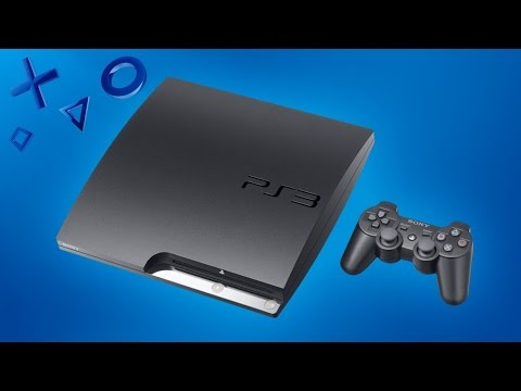 The PlayStation 3's Rocky Beginnings - History of Awesome
