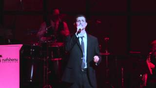 NCSY Top Talent Live - Ariel Kirzner Live Performance Official Video