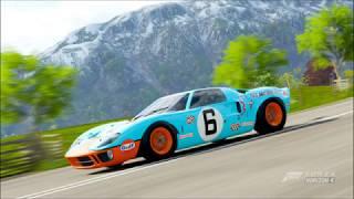 My Forza Horizon 4 Slideshow #1