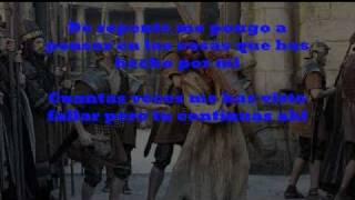 Un segundo enamorado Abraham velasquez YouTube Videos