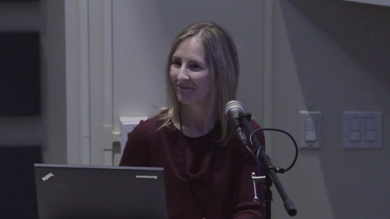 Melanoma Updates and Treatments by Dr. Elaine McWhirter MD