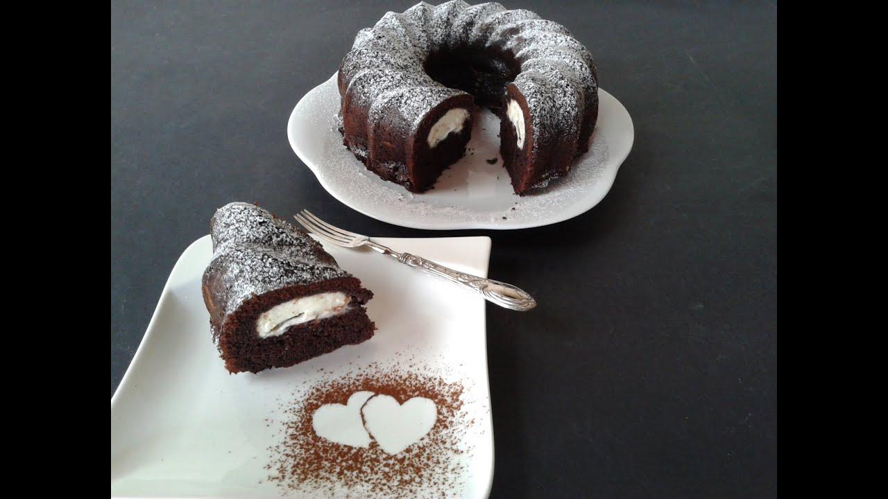 Le dolci ricette uccia3000