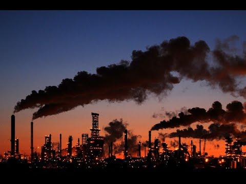 La tarification carbone va rester