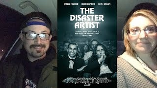 Midnight Screenings - The Disaster Artist