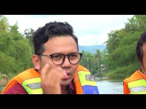 Blusukan - Taman Glugut Pleret Bantul - Jogja TV#2