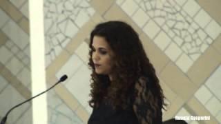 Eliana Ribeiro - Salmo 33
