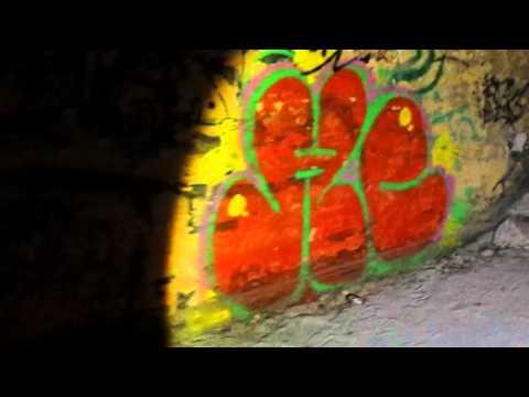 Le fort de la chartreuse liege 2