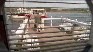 Шоу Трумана - Фиджи