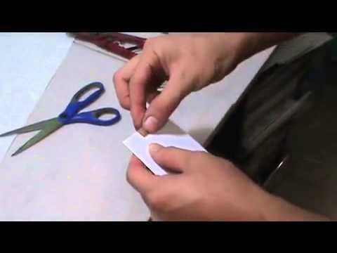 Dye Sublimation ink Aluminium Metal Sheet for Heat Press Transfer Machine