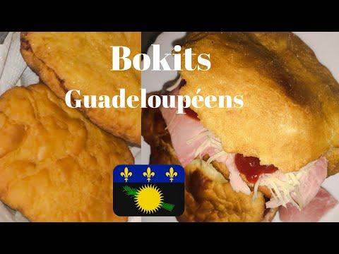 bokits-guadeloupéen-[recette-guadeloupéenne]