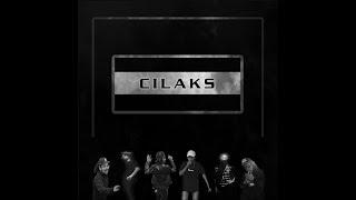 CILAKS - Ft (KillMonger , Fkaopeng , Syawal Afro , ziqzaq. , Rjay , ZamilCilaks )