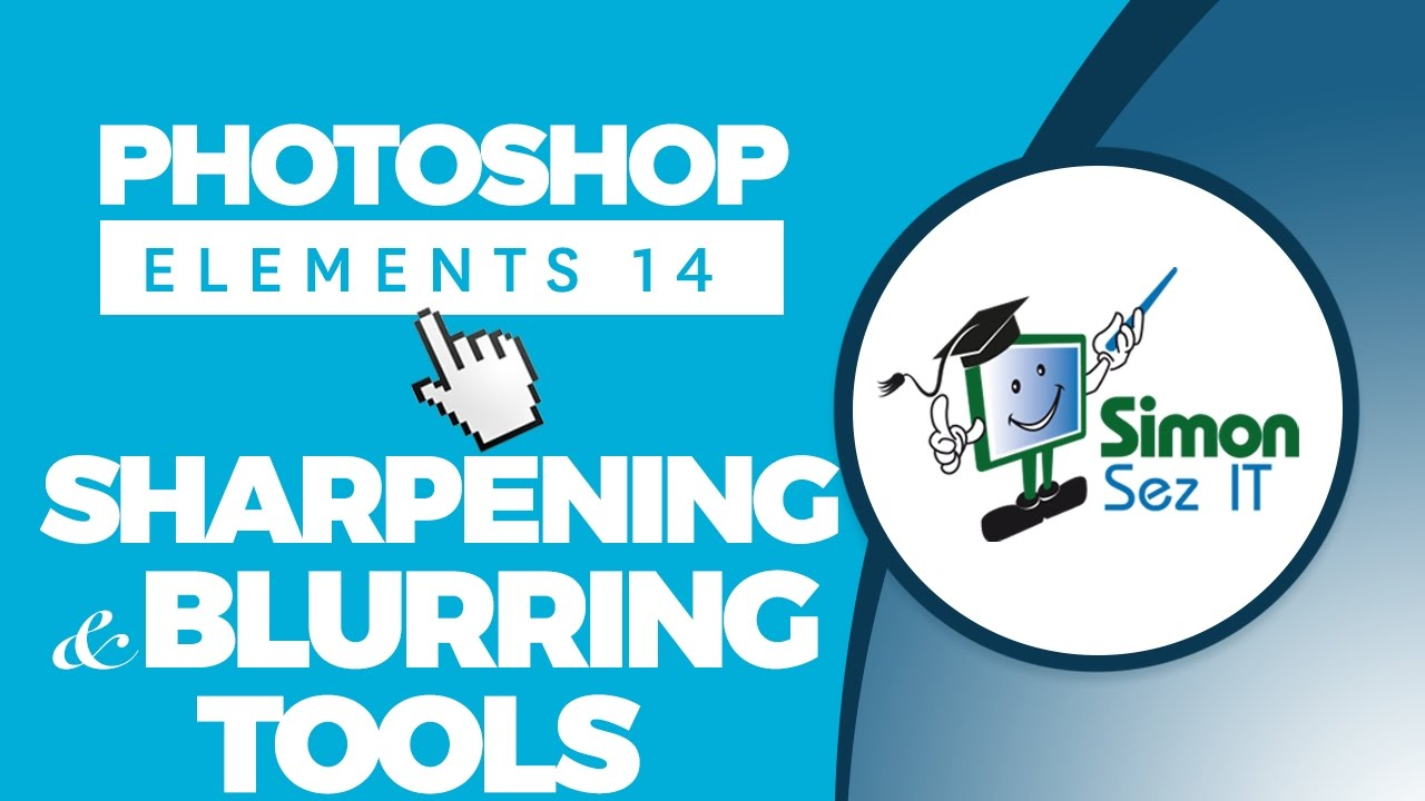 how to use tools in adobe photoshop