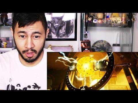 24 Official Teaser Tamil reaction review by Jaby Koay!