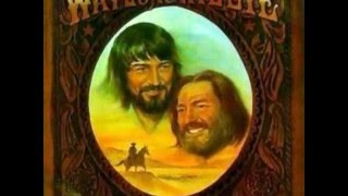 Download The Year 2003 Minus 25 by Waylon Jennings and Willie Nelson. MP3 song and Music Video