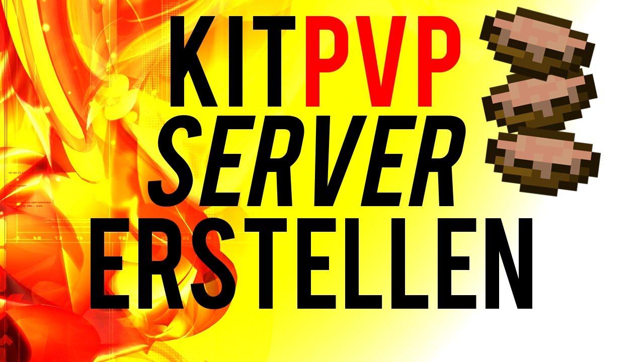 Related Gallery Eigenen Minecraft Server Erstellen Kostenlos Ohne - Minecraft server erstellen kostenlos ohne download