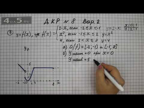 Примеры. Математика 4 класс.