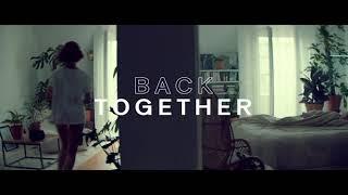 Back Together! Episode 2: Lola