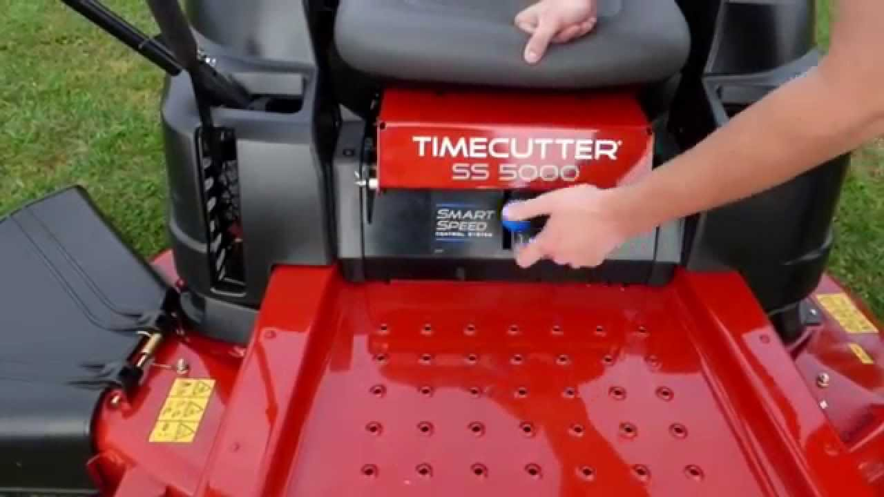 medium resolution of toro ss5000 lawn tractor toro lawn tractors toro lawn tractors tractorhd mobi