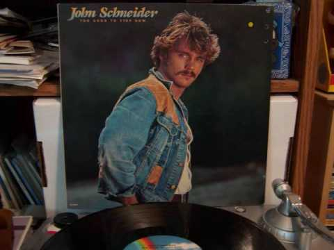 John Schneider  Country Girls