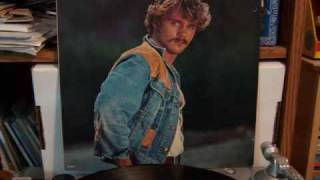 Watch John Schneider Country Girls video
