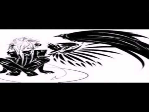 Песня Ская Демона.