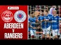 Gers hold Dons as battle for 2nd goes to the wire