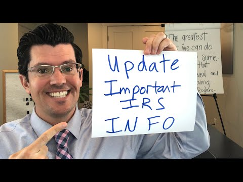 stimulus-update-6/11.-irs-answers-my-call-&-questions.-how-to-reach-the-irs!-many-questions-answered
