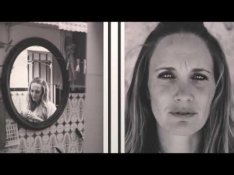 Exposición heroes e heroínas na Ágora do CHUO 10/06/2021