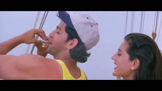 Pyaar Ki Kashti - Movie Kaho Naa Pyaar Hai 1080p - Hrithik Roshan Amisha Patel Song