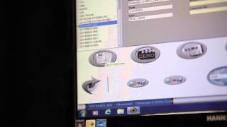 car o liner datasheet upload for vehicle measuring for collision repair